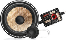 Focal PS165F Компонентная акустика